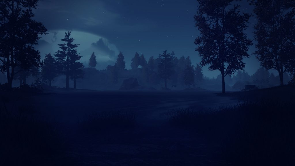 H1Z1 Video Game